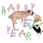 A Happy New Year 2013 xxxpspimage
