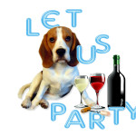 Let Us Party