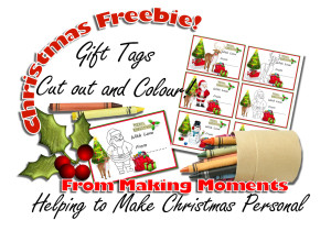 christmas freebiegifttags preview